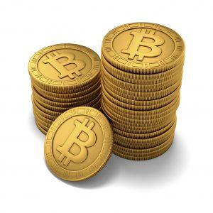 Bitcoin qu'est ce que c'est