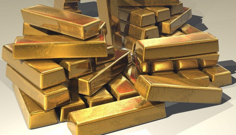 Quelle est la meilleure banque en ligne pour investir dans les pièces en or?