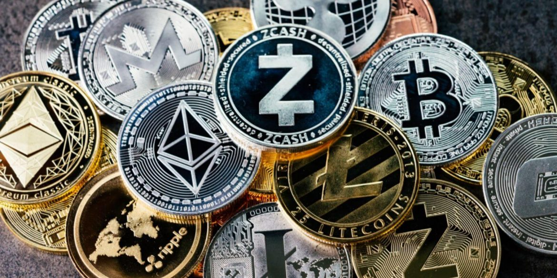 Les 10 meilleures crypto-monnaies à acheter en 2019