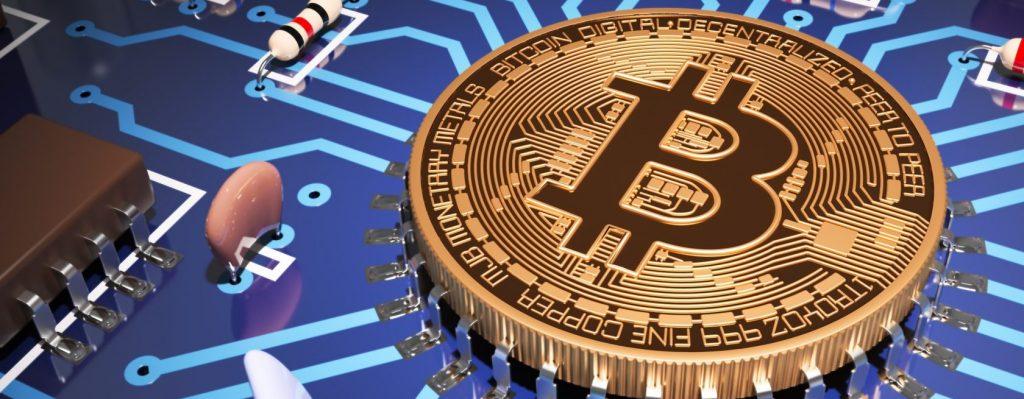 Avantages du bitcoin image