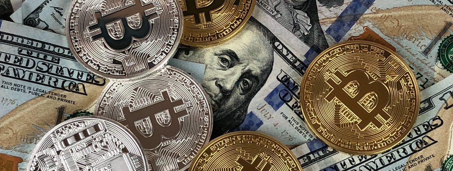 Bitcoin : mode et fonctionnement