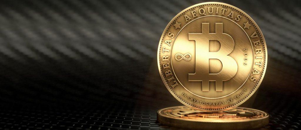 Inconvénients de l'usage de bitcoin image