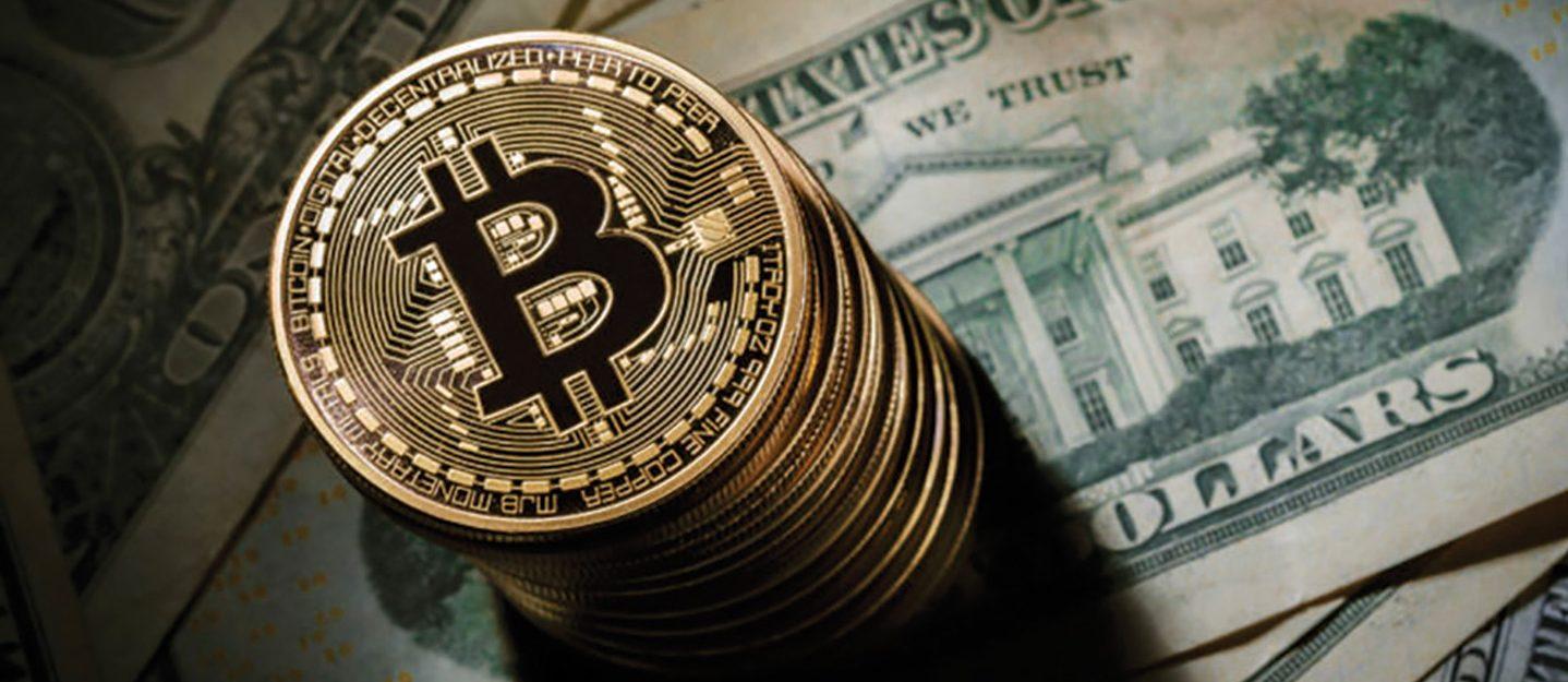 Convertir ses bitcoins en argent image