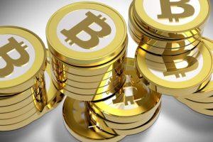 Transformer ses bitcoins en euros avec Coinbase