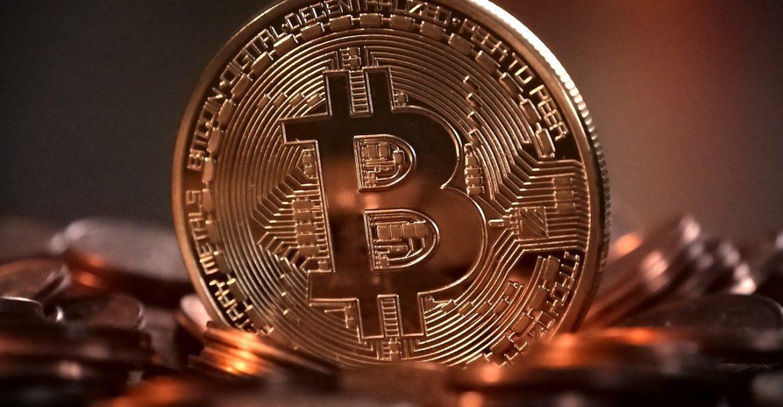 Les meilleures crypto monnaies dans lesquelles investir en 2021